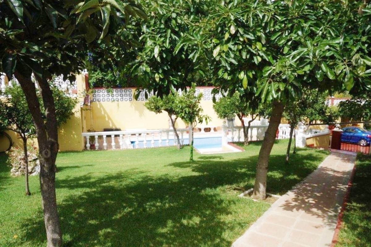 Sales - House - Puerto Banús - 16 - mibgroup.es