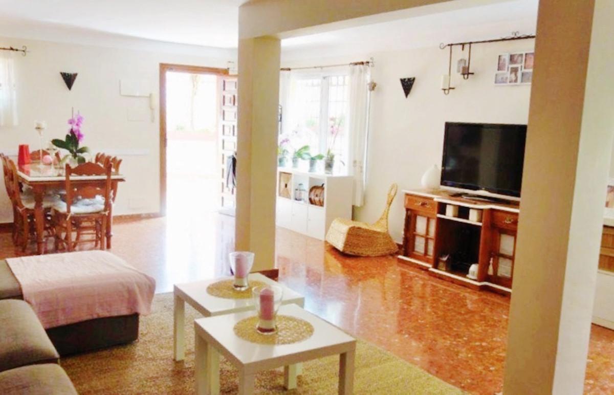 Sales - House - Puerto Banús - 3 - mibgroup.es