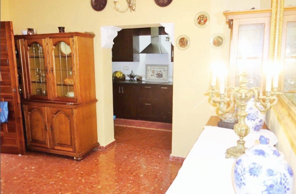 Sales - House - Puerto Banús - 8 - mibgroup.es