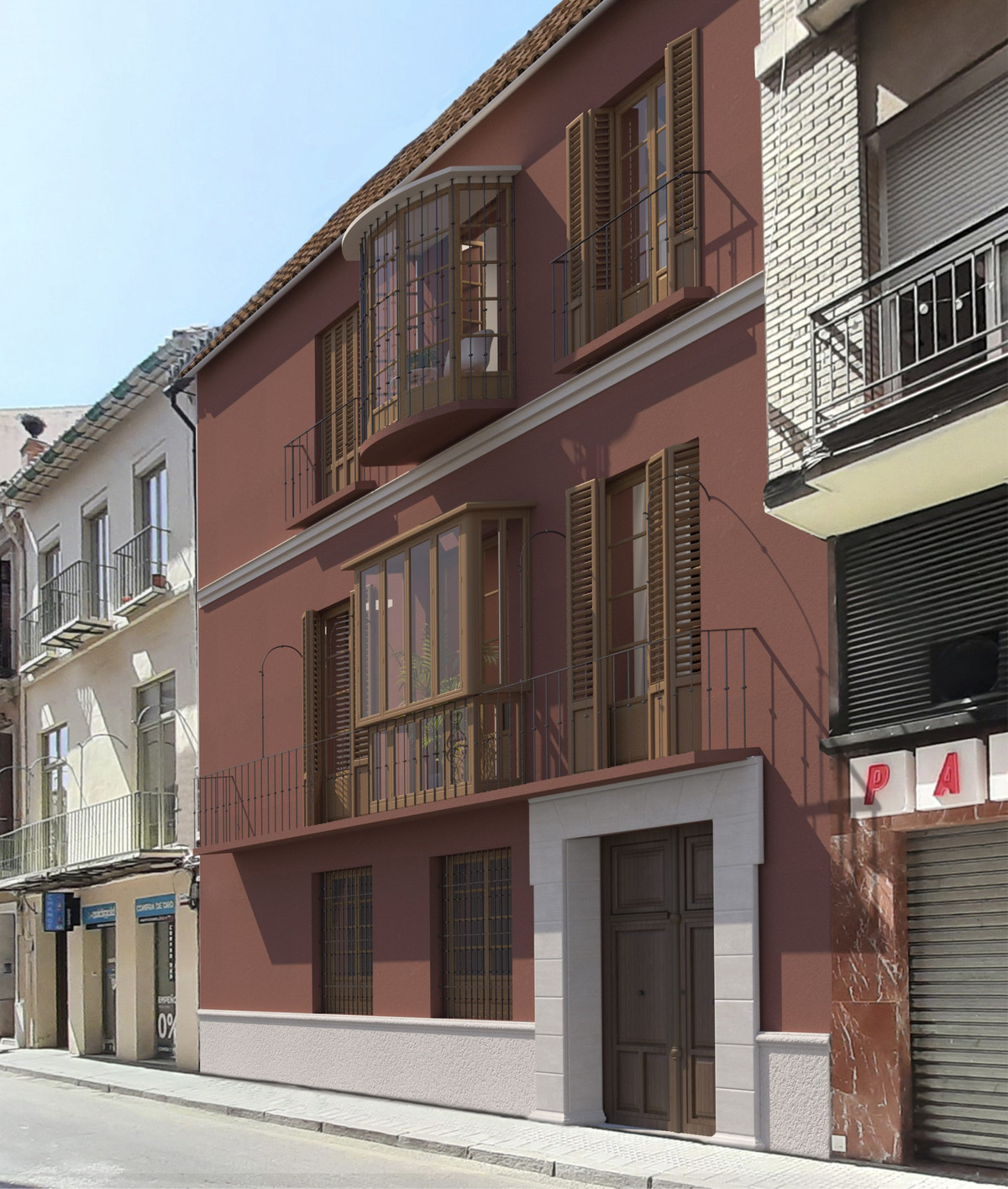 New Development: Prices from € 179,000 to € 549,000. [Beds: 1 - 2] [Bath, Spain