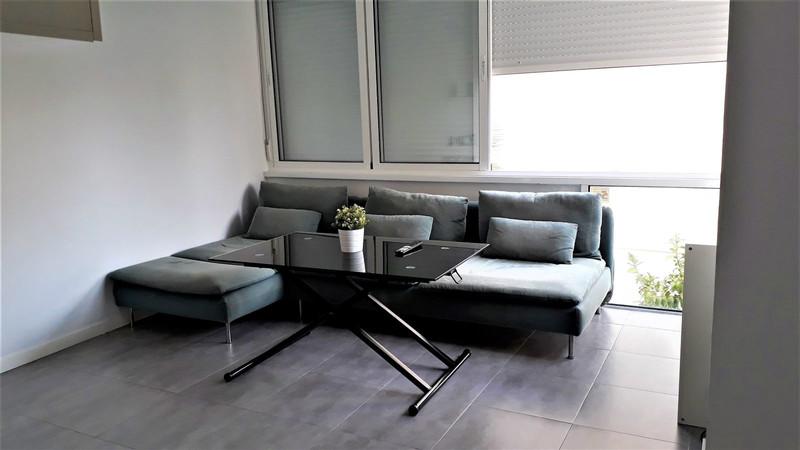 Ground Floor Apartment - Torremolinos - R3499030 - mibgroup.es