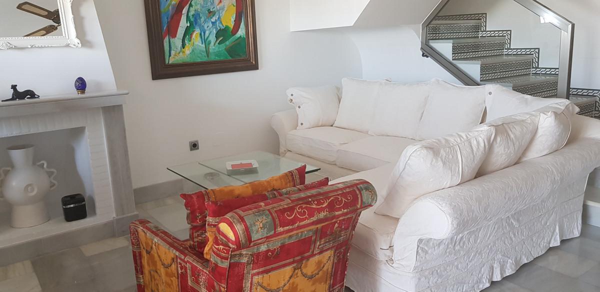 Unifamiliar con 3 Dormitorios en Venta Mijas