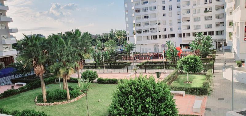 Marbella Banus Apartamento Planta Media, Nueva Andalucía – R3457195