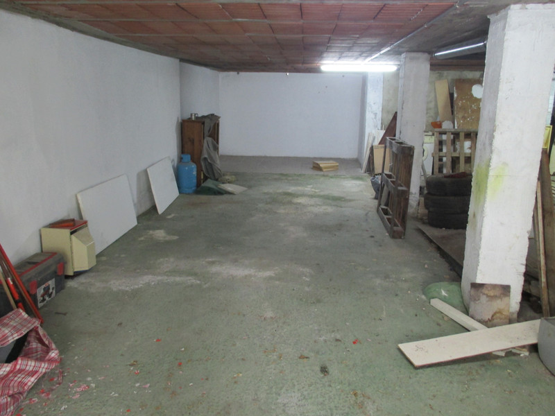 Storage Room in Torremar for sale
