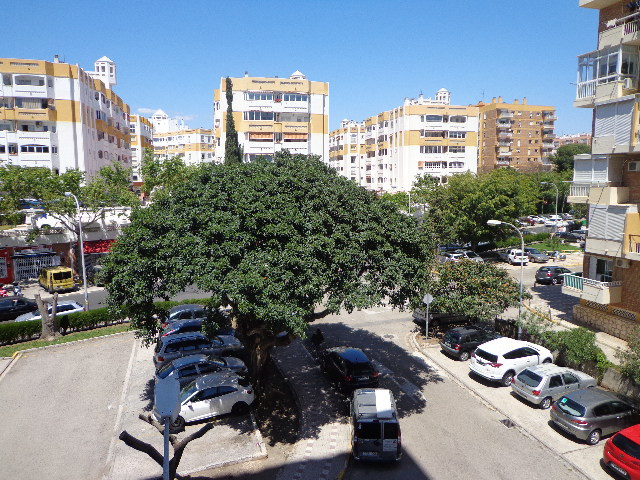 R3180334: Apartment for sale in Benalmadena Costa