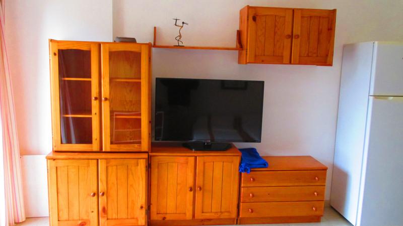 Estudio Planta Media en venta en Benalmadena Costa – R3615827