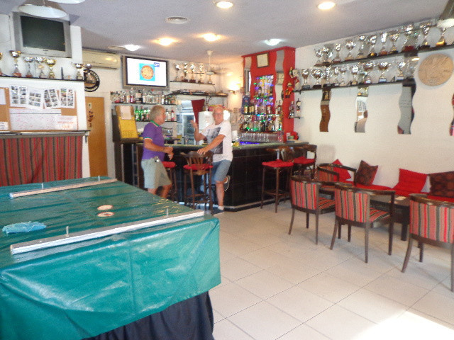 R2979854: Commercial for sale in Benalmadena Costa
