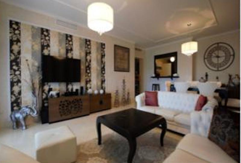 Apartamento Planta Baja, Benahavís – R3518227