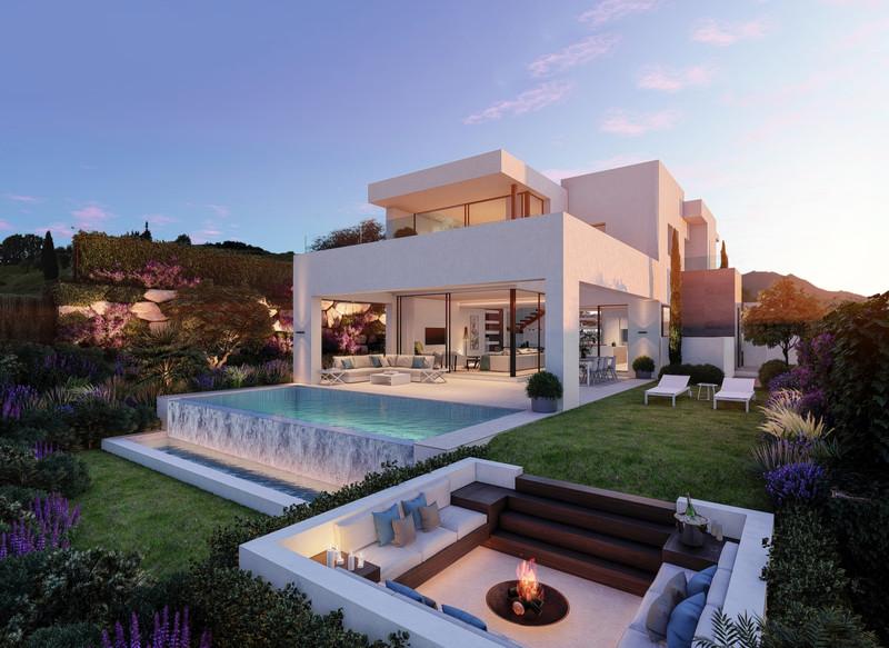 Casares te koop appartementen, penthouses, villa's, nieuwbouw vastgoed 14