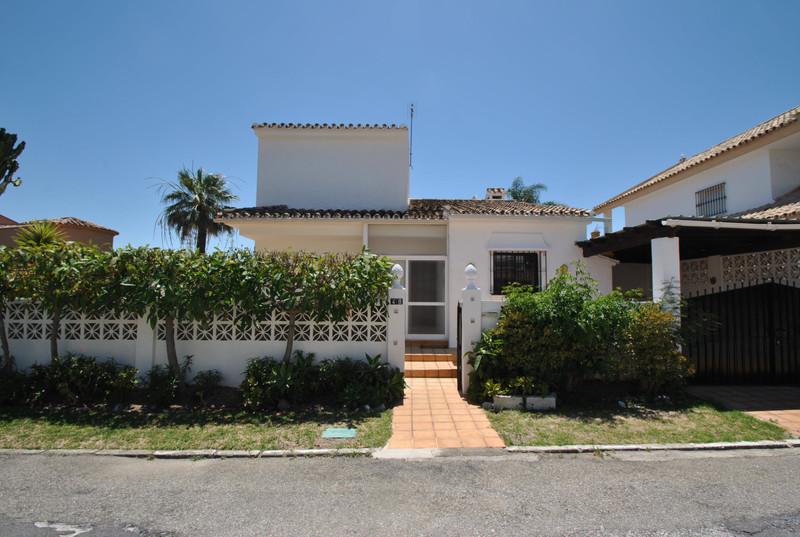 Immobilien El Rosario 11