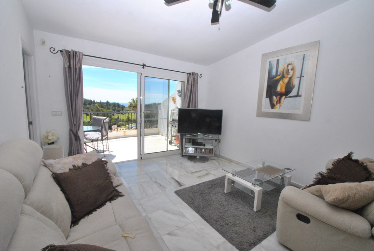 R2906954: Apartment for sale in La Cala de Mijas