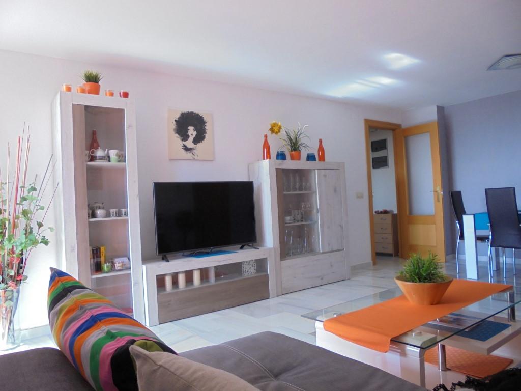 R3095713: Apartment for sale in Riviera del Sol