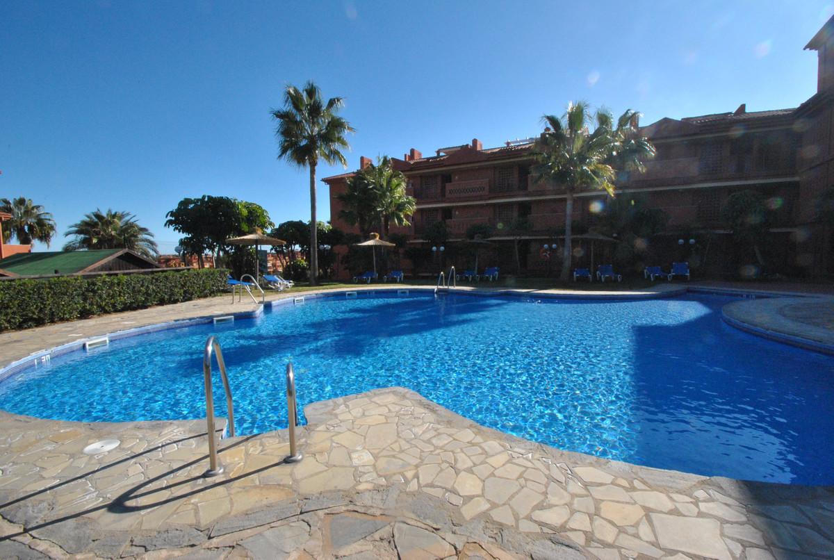 Appartement Te Koop - Reserva de Marbella