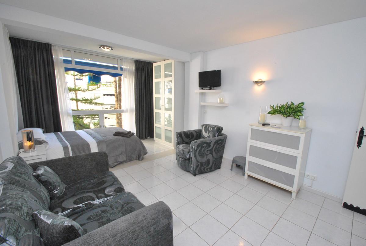R3295684: Studio for sale in Fuengirola