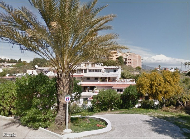 Studio apartment for sale in La Ponderosa - Mijas Costa