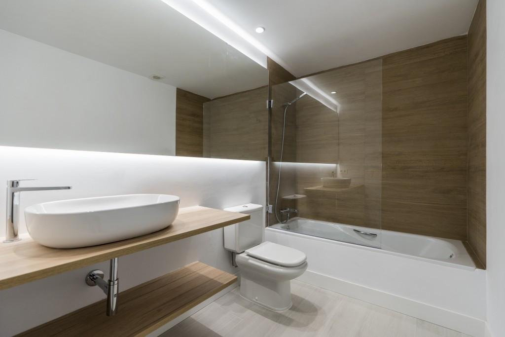 Wohnung zum Verkauf in La Mairena – R3531670