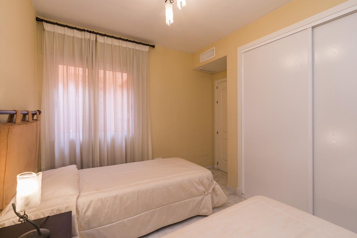Apartamento con 2 Dormitorios en Venta Reserva de Marbella