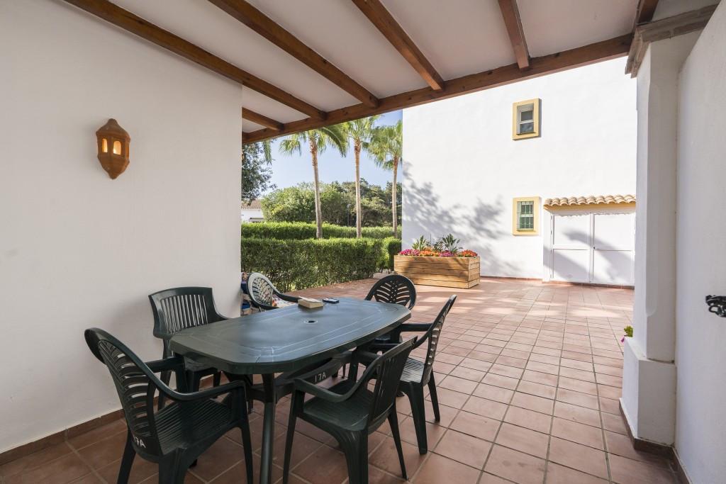 Apartamento en Venta en Carib Playa – R3513100