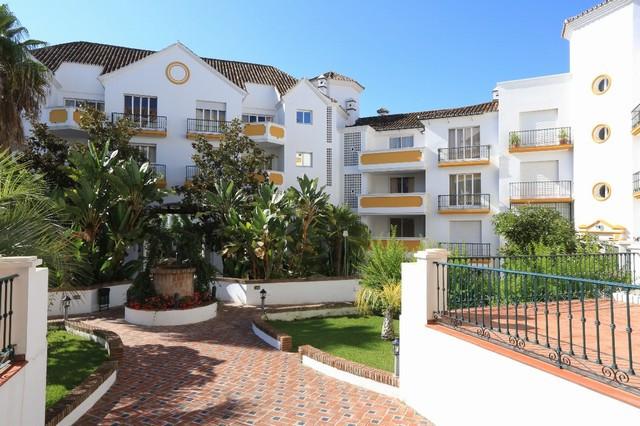 Spain Holiday rentals in Andalucia, Elviria