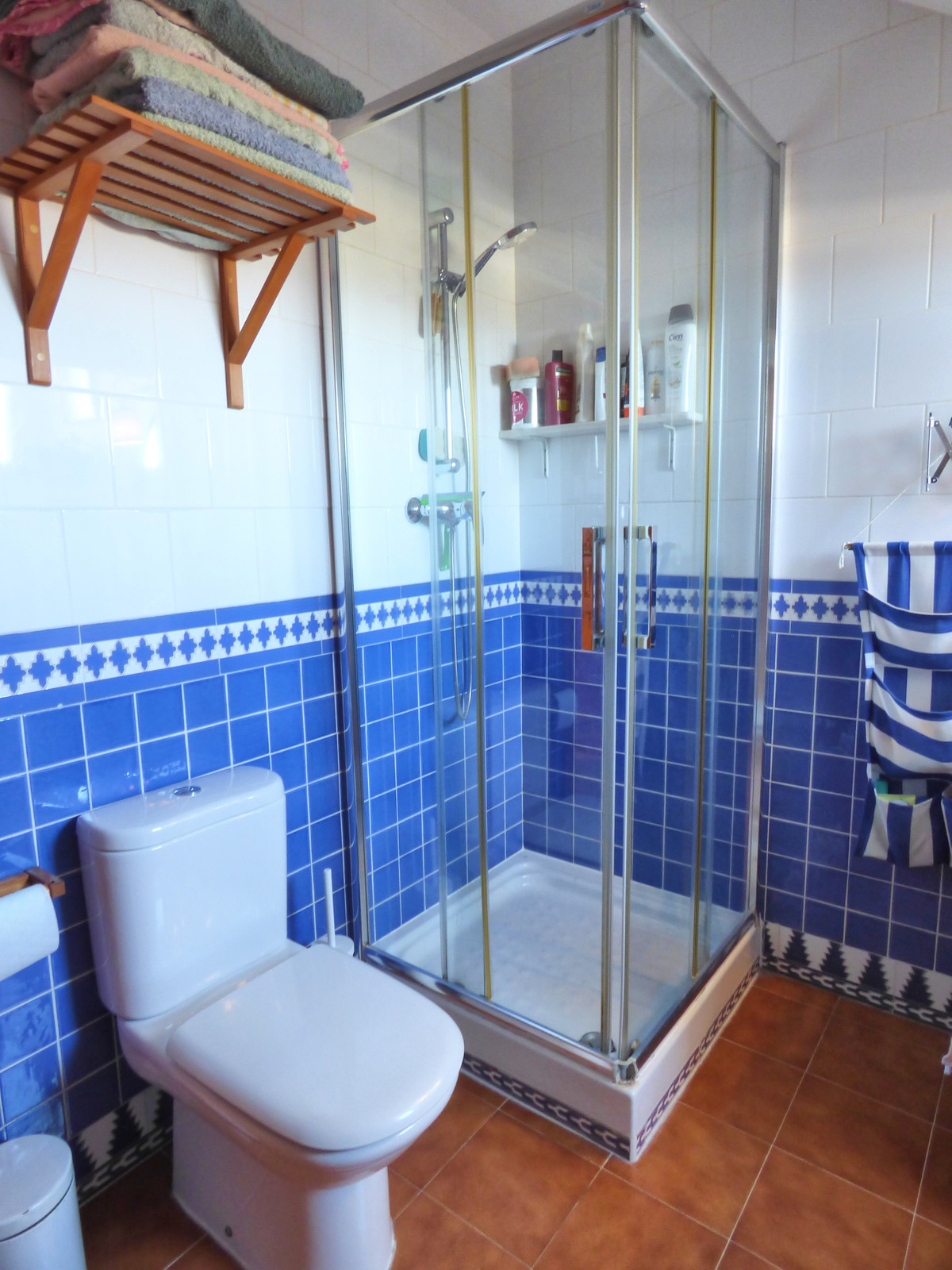 2 Bedroom Penthouse Apartment For Sale Alhaurín el Grande