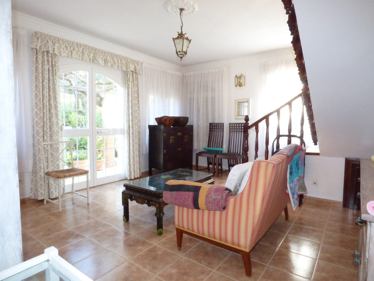 House in Alhaurín el Grande R3751153 40