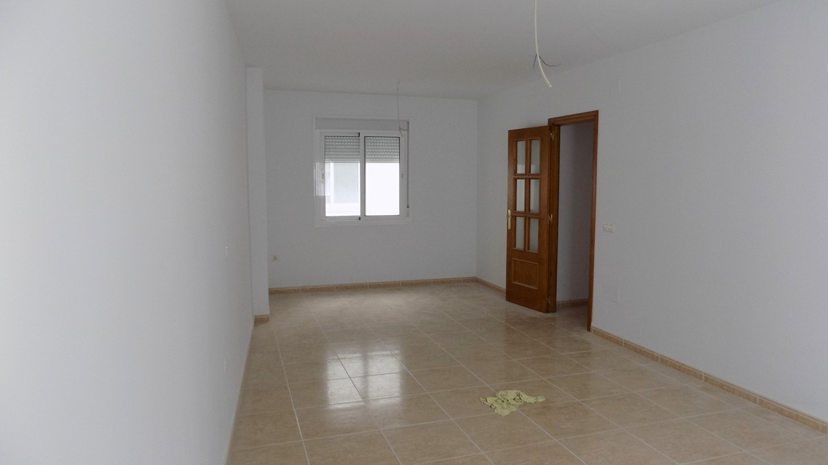 R2883440: Apartment for sale in Coín