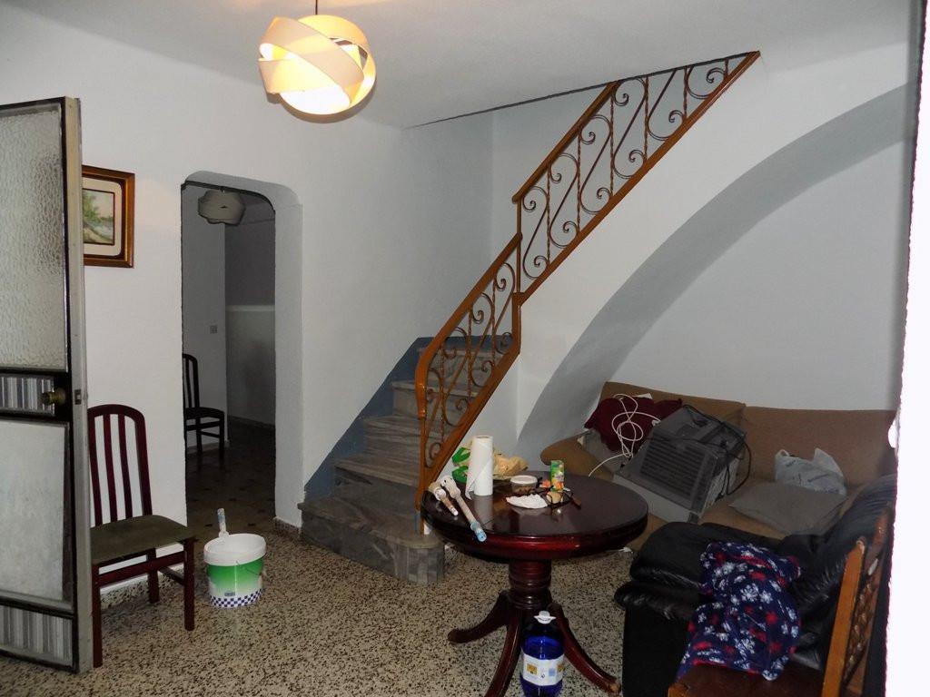 Unifamiliar 4 Dormitorios en Venta Coín