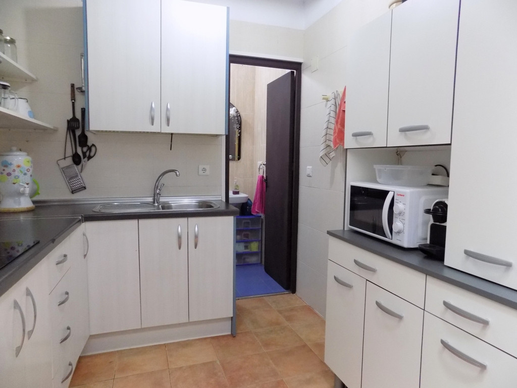 R3117451: Townhouse for sale in Coín