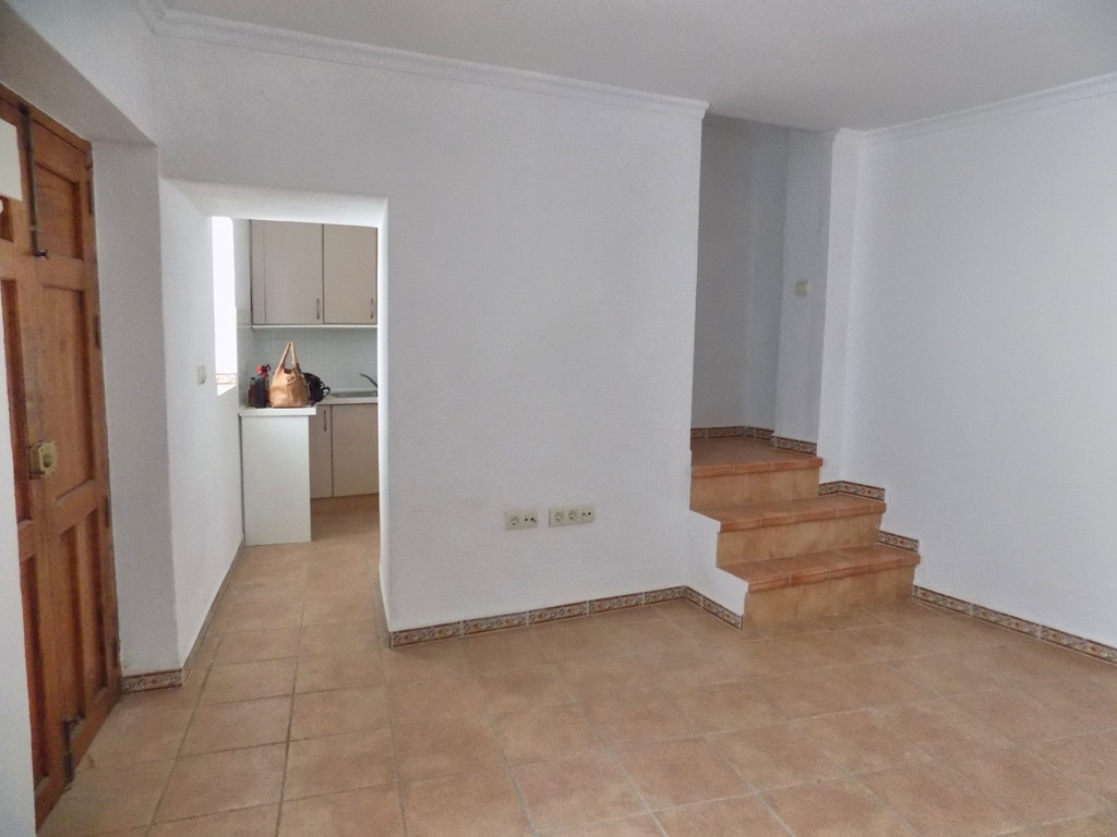 R3238981: Townhouse for sale in Yunquera