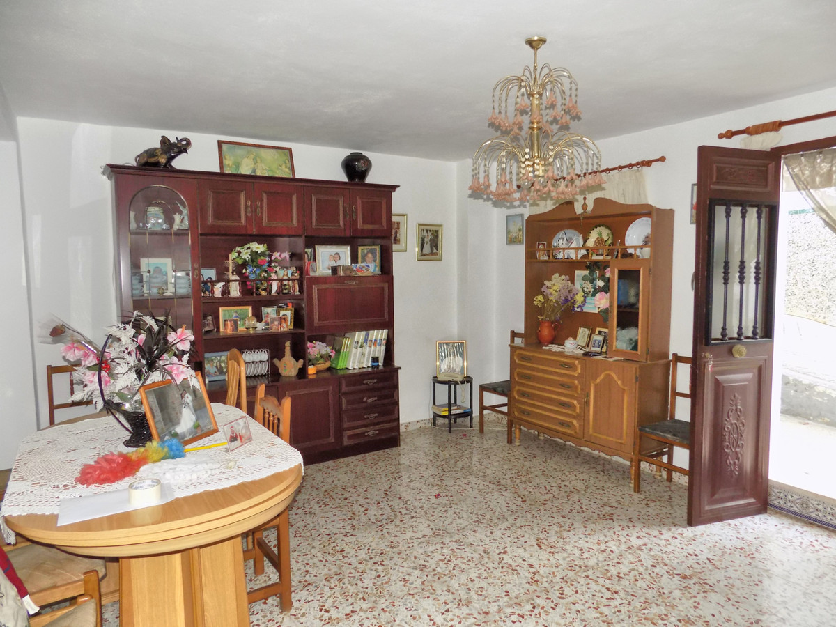 R3273628: Townhouse for sale in Tolox