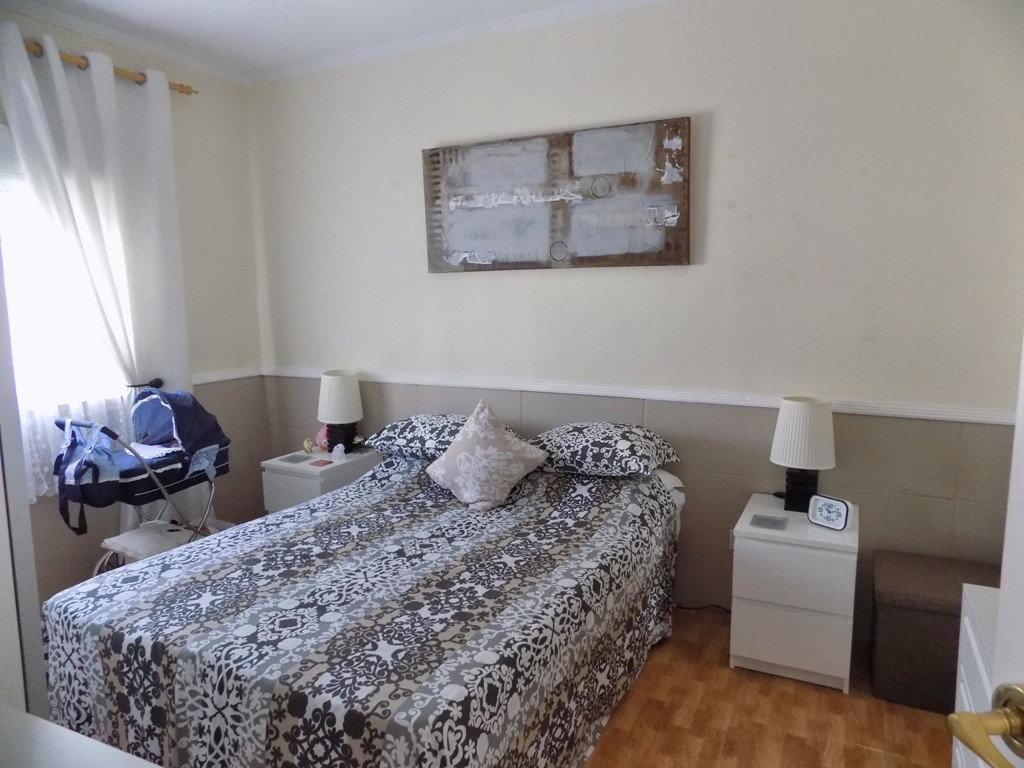 R3260992: Apartment for sale in Coín
