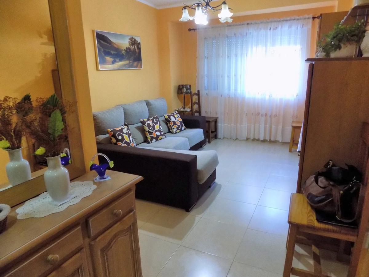 Sales - Ground Floor Apartment - Coín - 2 - mibgroup.es