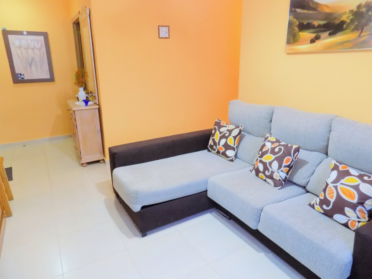 Sales - Ground Floor Apartment - Coín - 3 - mibgroup.es