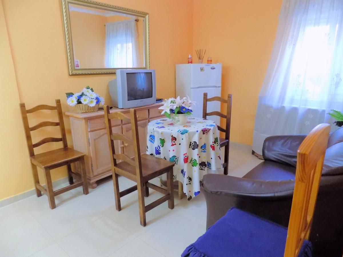 Sales - Ground Floor Apartment - Coín - 4 - mibgroup.es