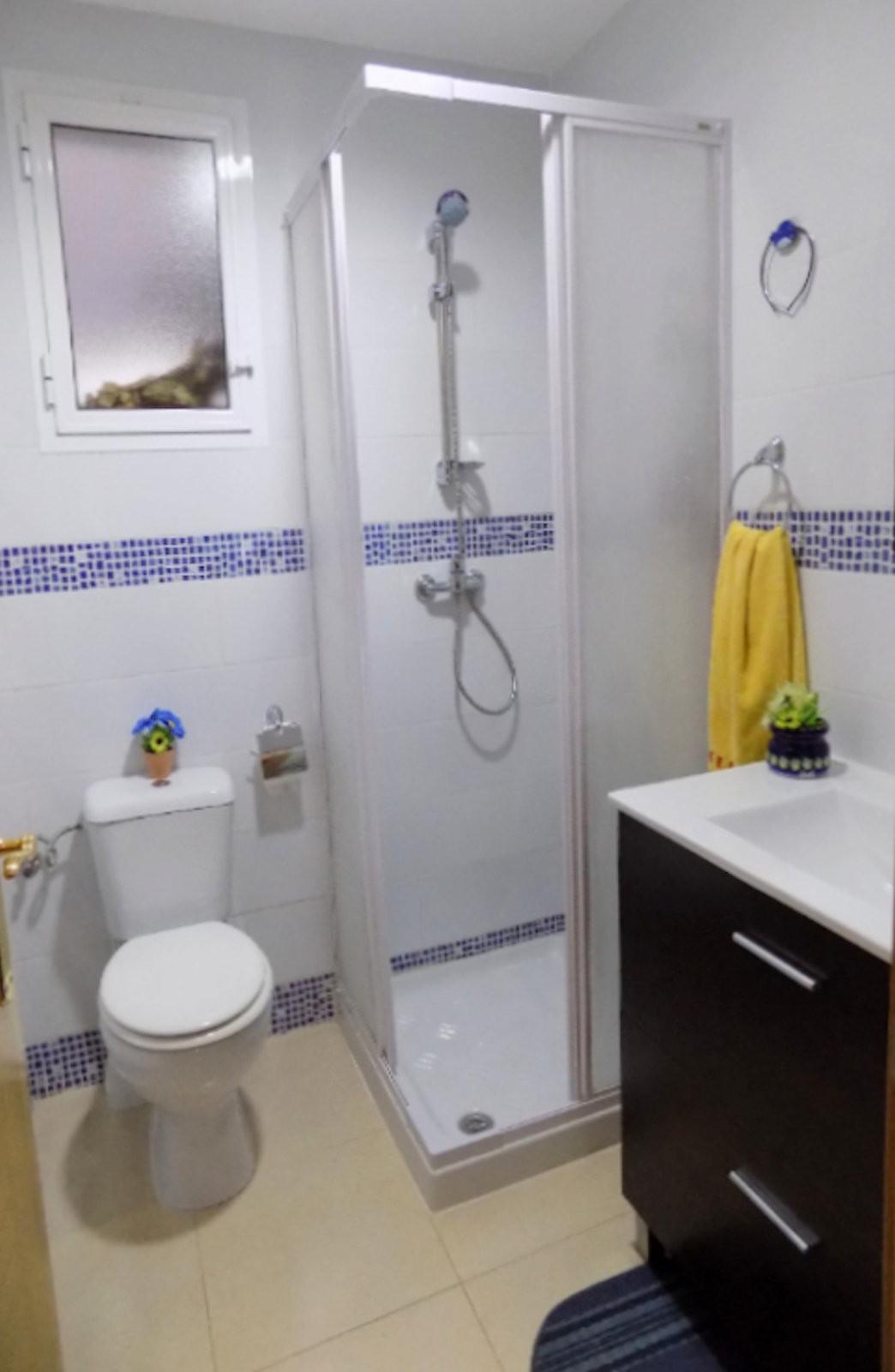 Sales - Ground Floor Apartment - Coín - 7 - mibgroup.es