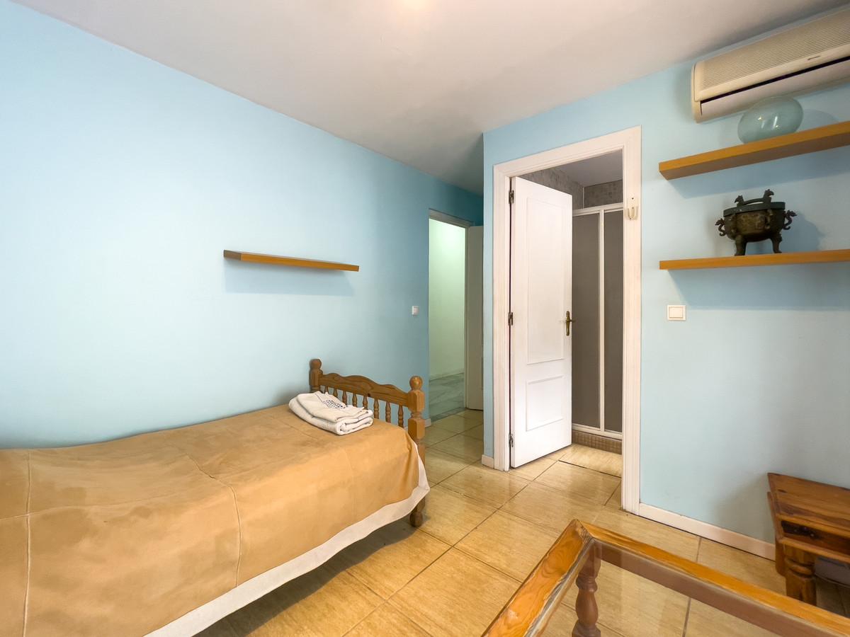 House in Alhaurín de la Torre R3226945 19