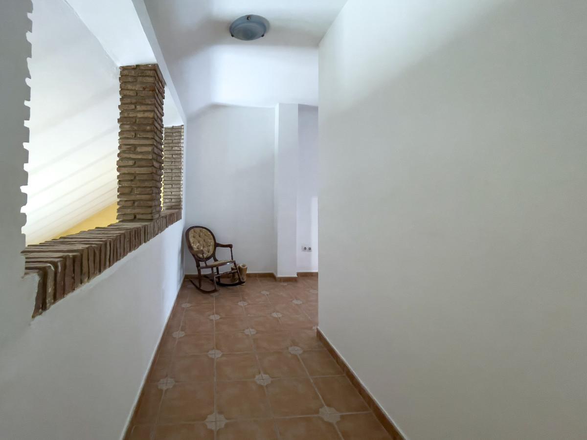 House in Alhaurín de la Torre R3226945 28