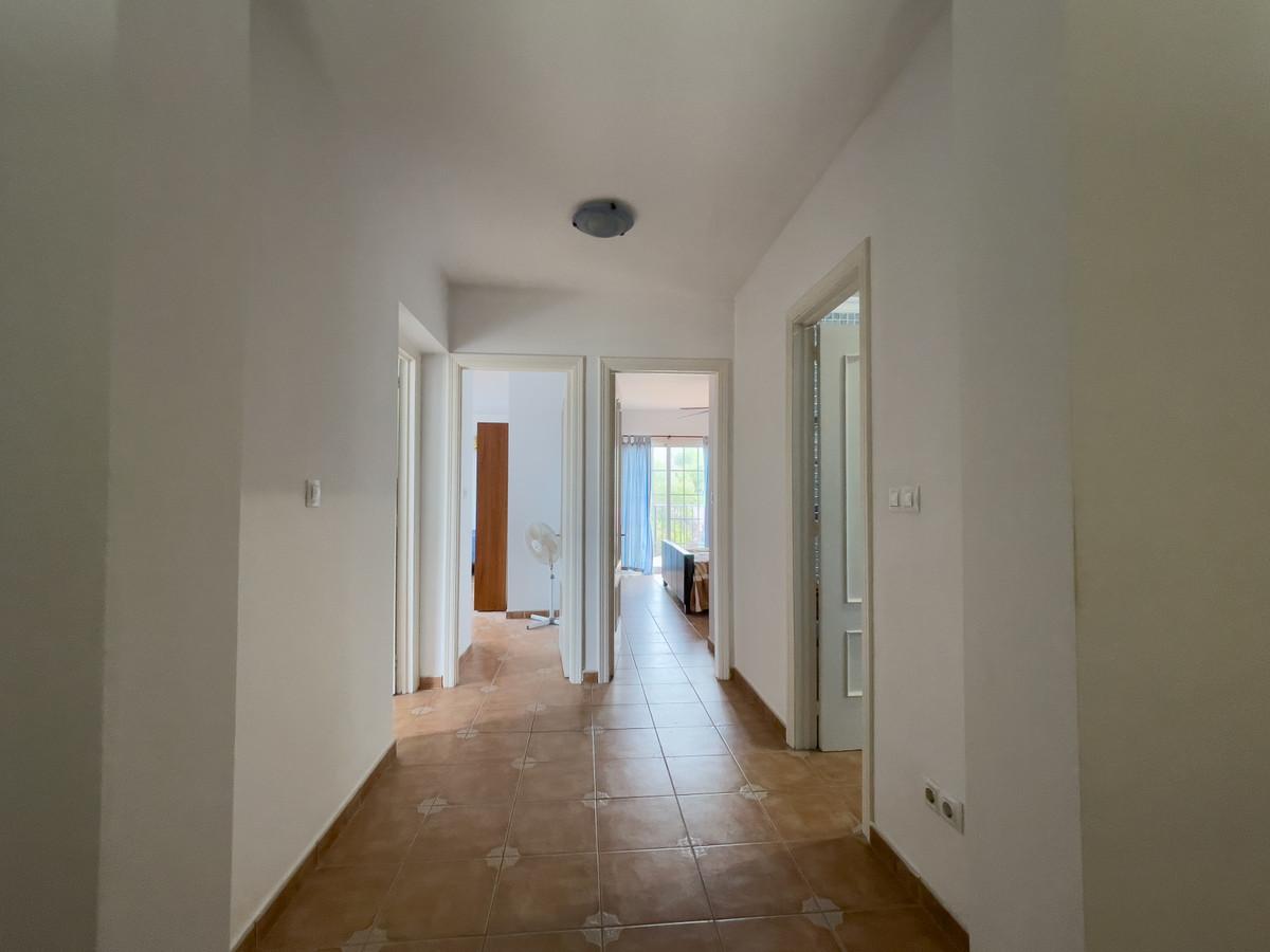 House in Alhaurín de la Torre R3226945 29