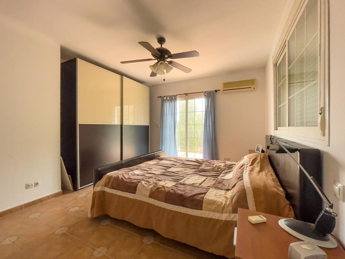 House in Alhaurín de la Torre R3226945 33