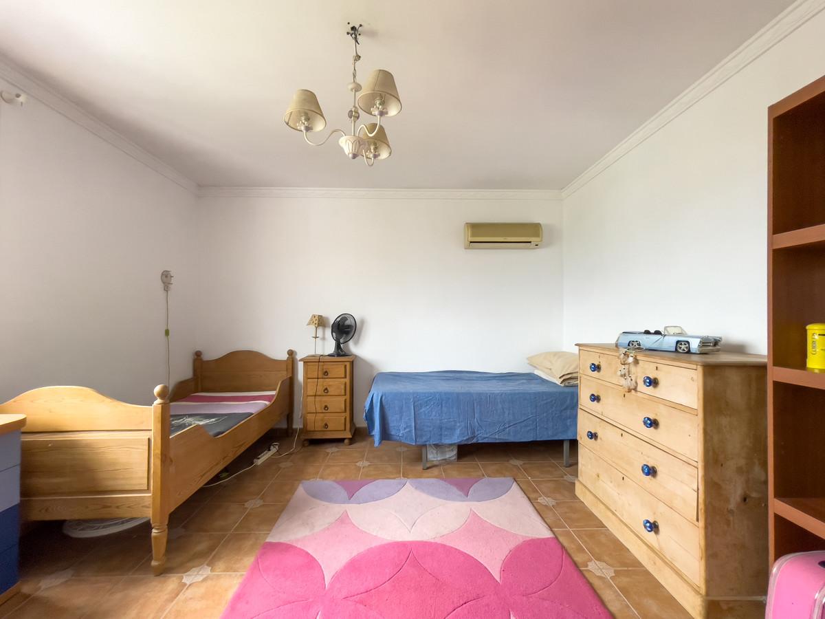 House in Alhaurín de la Torre R3226945 37