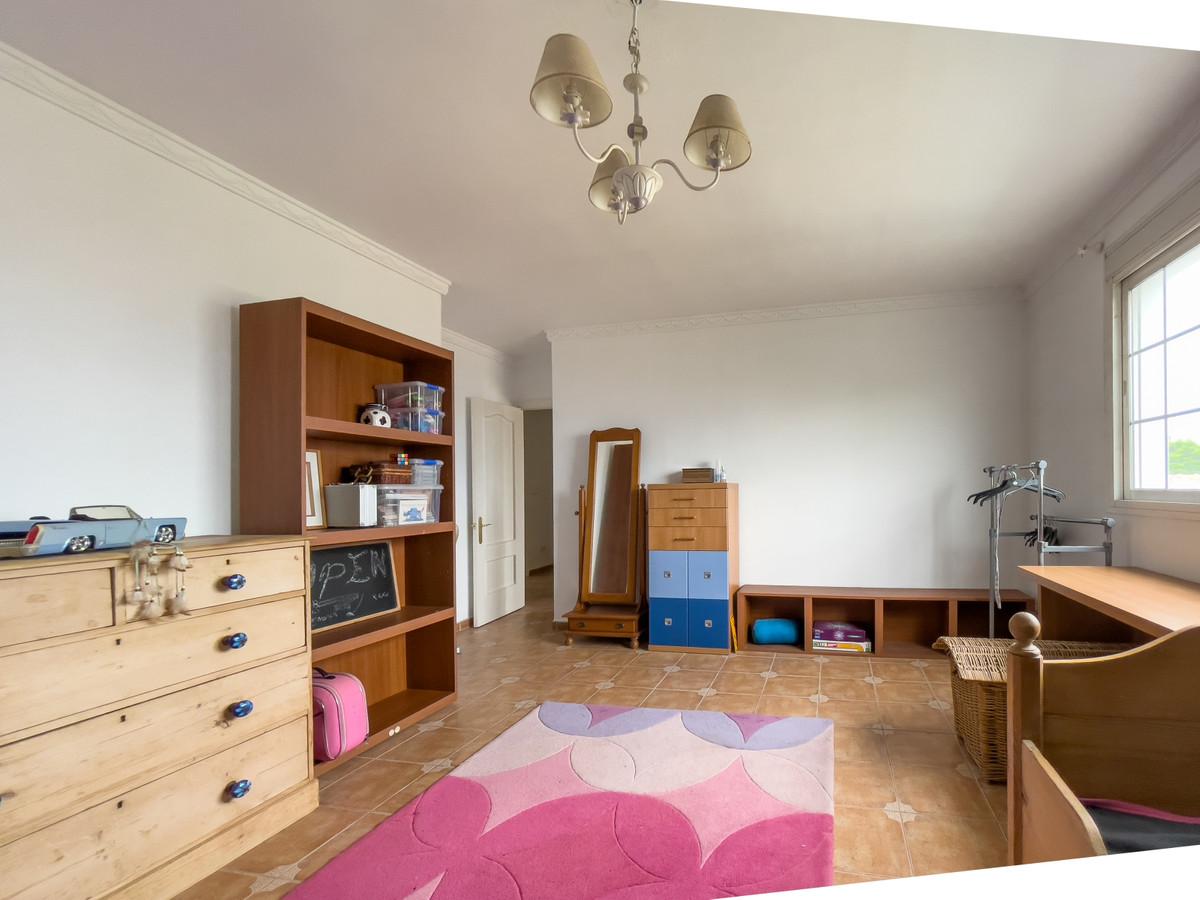 House in Alhaurín de la Torre R3226945 39