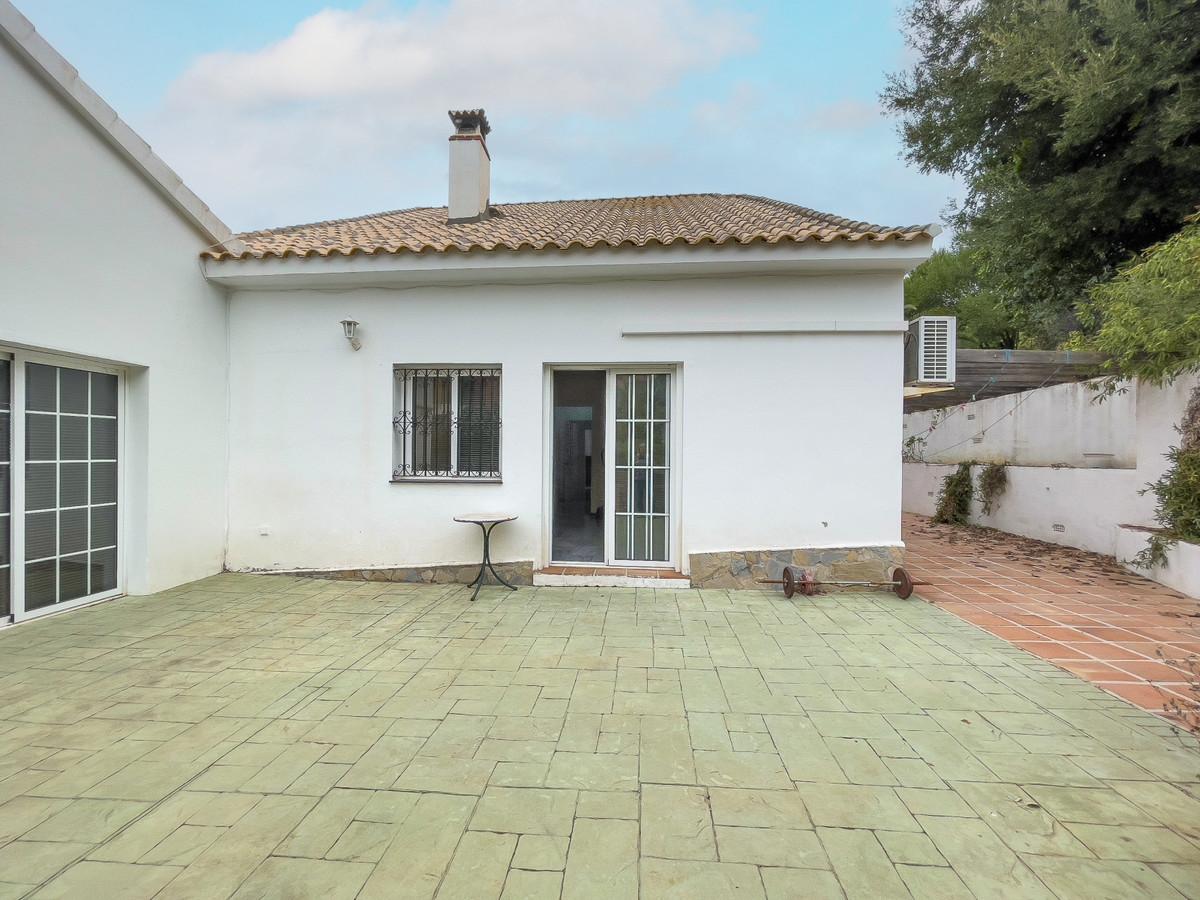 House in Alhaurín de la Torre R3226945 49