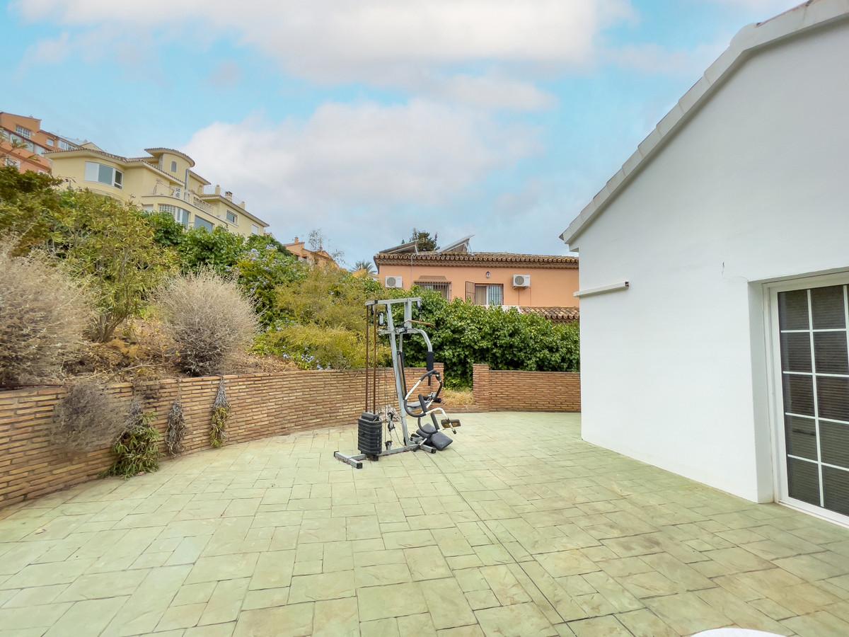 House in Alhaurín de la Torre R3226945 50