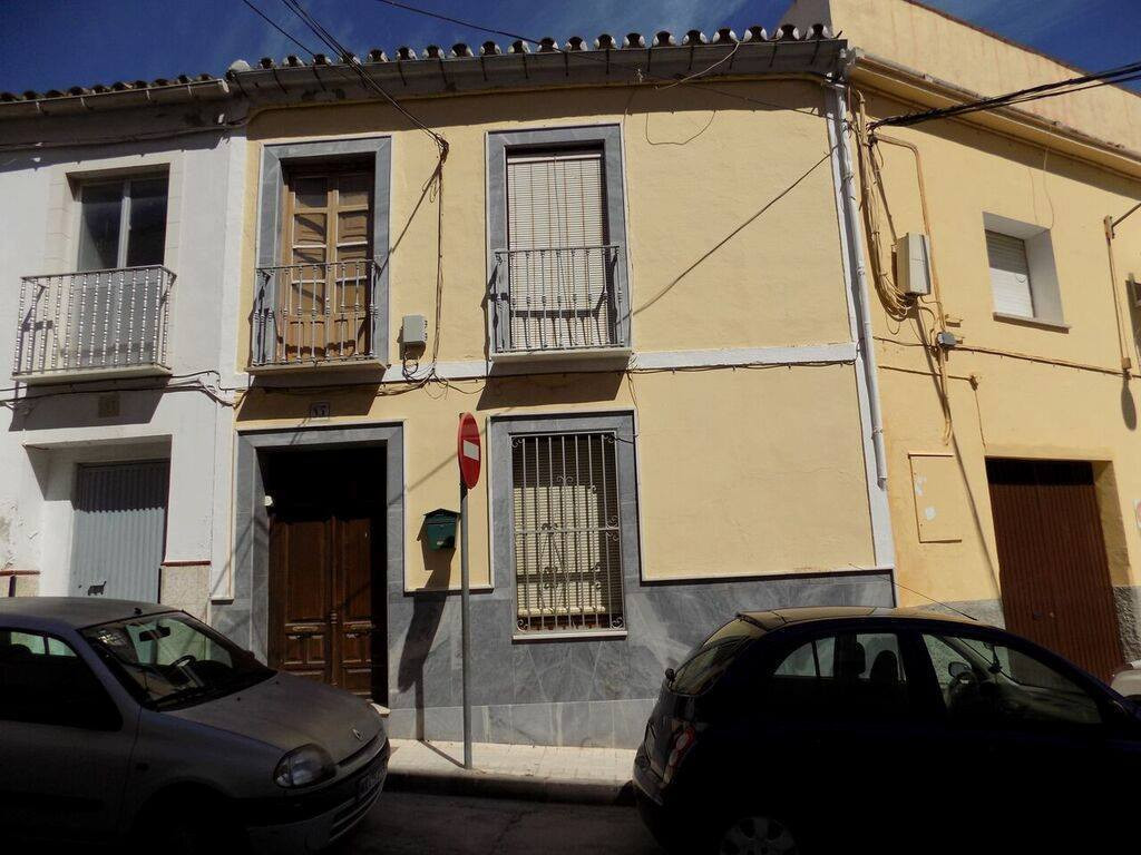 R2957948: Townhouse for sale in Coín