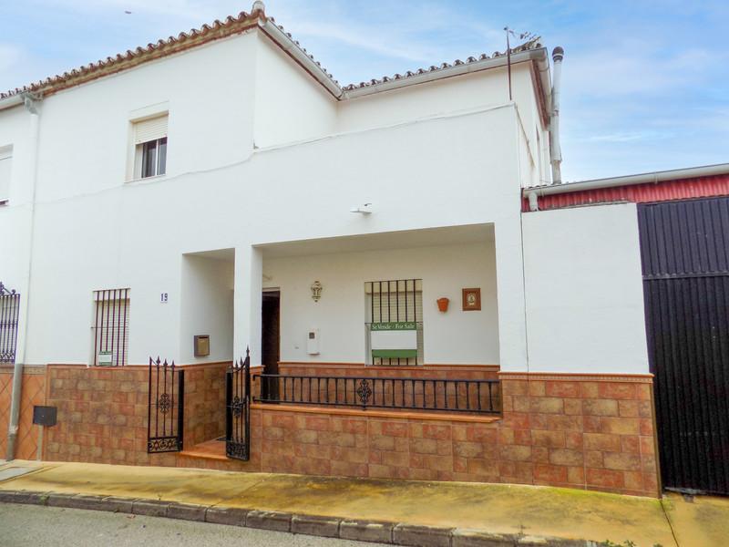 House - Zalea