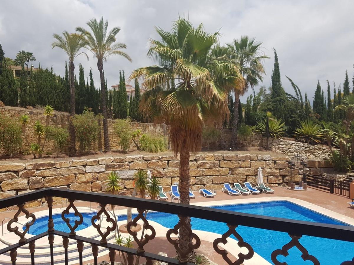 Apartamento - El Paraiso - R3668243 - mibgroup.es