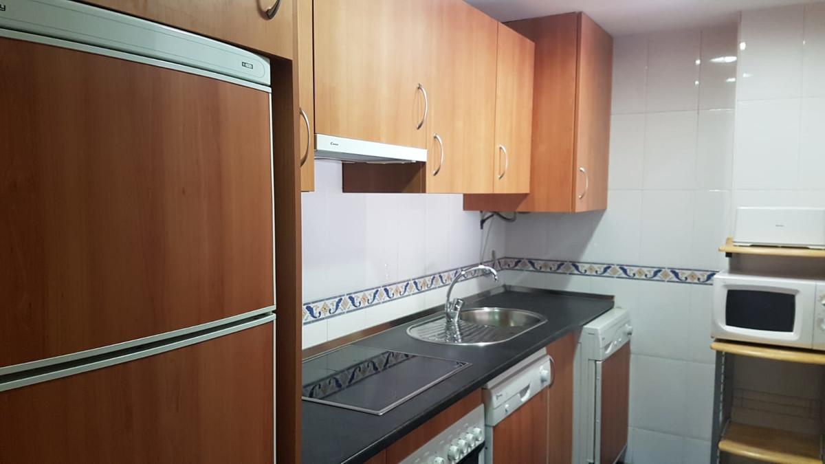 Appartement à vendre à Selwo – R3556879