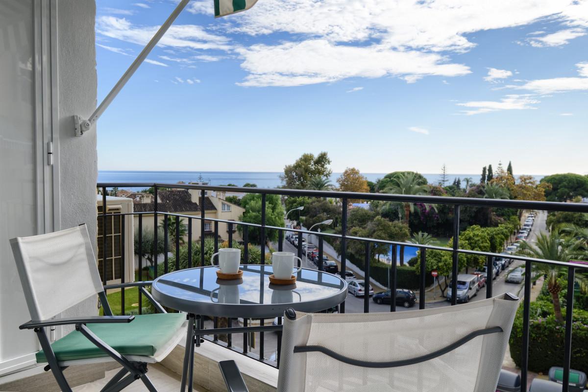Apartment - Marbella - R3838000 - mibgroup.es