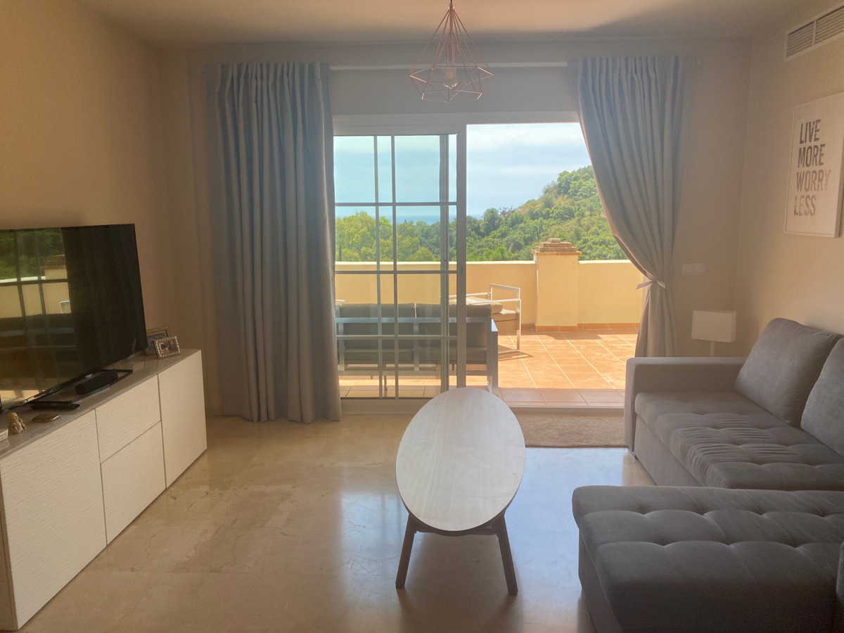 THE HOUSE Fantastic and spacious 90 square meter apartment consisting of two bedrooms, two bathrooms,Spain