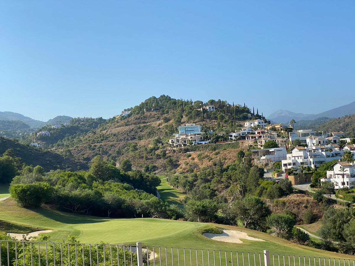 This fantastic and immaculate apartment is located in Marbella, 6 km from Casino Marbella and 7 km f,Spain